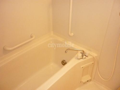 ファインウェル>浴室