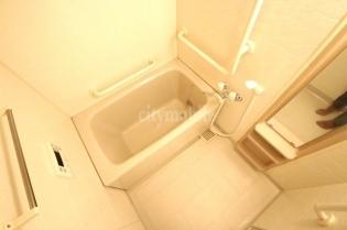 キッチン>浴室