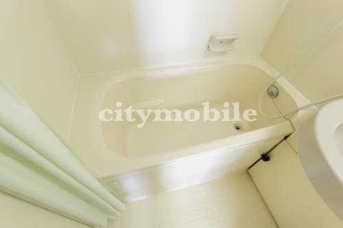 アーバンライフ亀戸>浴室
