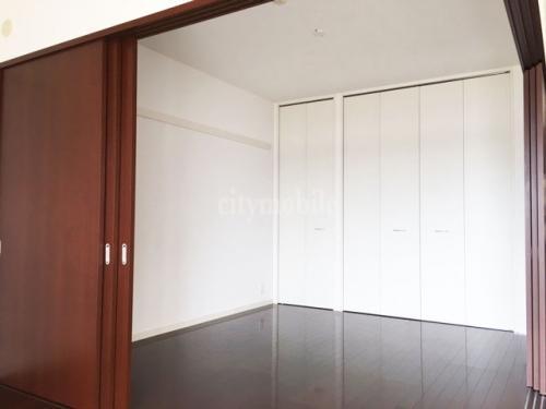 コーシャハイム上鷺宮>洋室