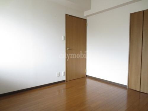 ベルソシア>洋室