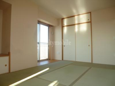 ココネ上福岡>和室