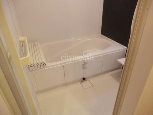 アルページュ大森>浴室