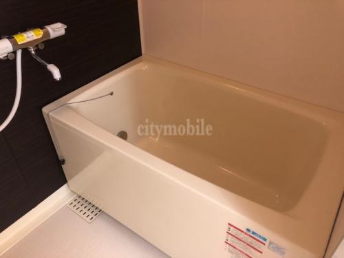 アーバンライフ西新井>浴室