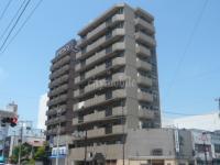 サンドエル横浜>外観