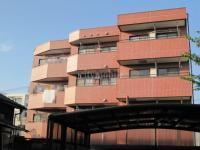 プリメーラ21>建物外観
