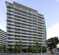 アミティ横浜>外観