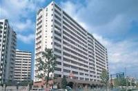 コンフォール横須賀本町>外観