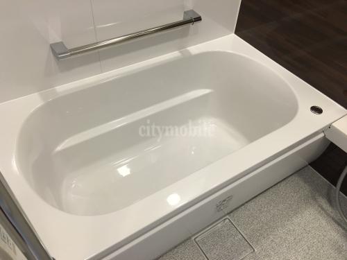 プレイス・アイズ>浴室