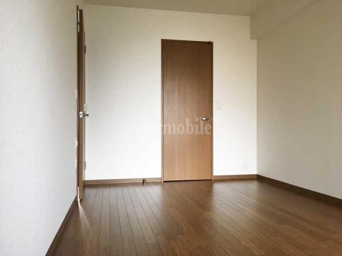ブリリアントヨス>洋室