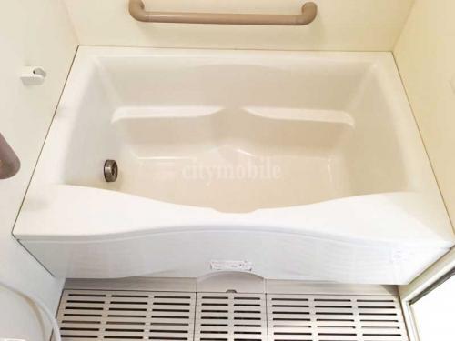 コーシャハイム南砂駅前>浴室