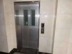 リビオン希望ヶ丘>エレベーター