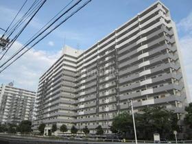 アクティ北松戸>外観