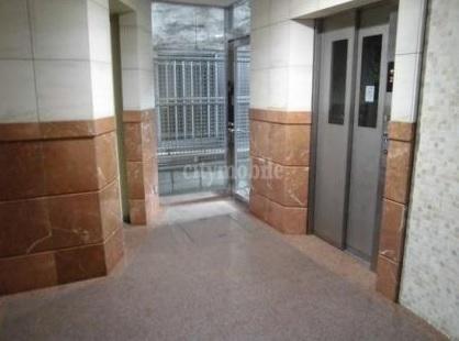 トーヨー第7ビル>エレベーター