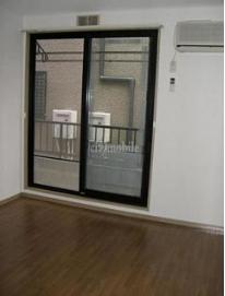 ランドオーエノ>洋室