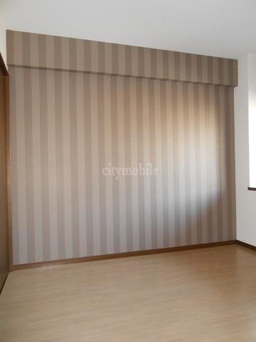 グランドール石神井公園>洋室