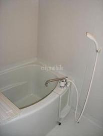 ランドオーエノ>浴室