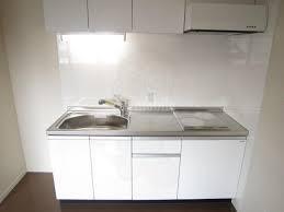 Chloris>キッチン