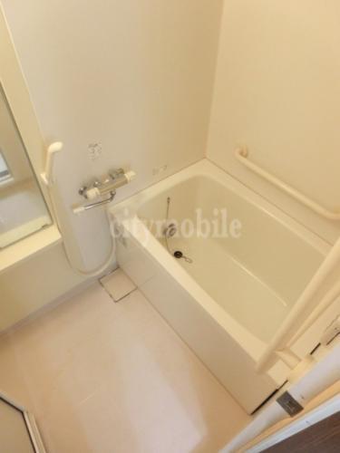 パインコート>浴室