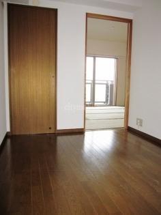 グランフォンテ>洋室
