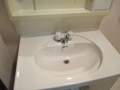 エスポワール>洗面