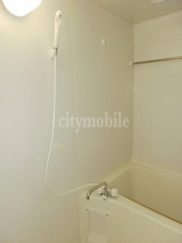 サウンド小岩>浴室