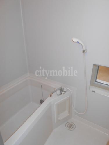 プリメーラ21>浴室