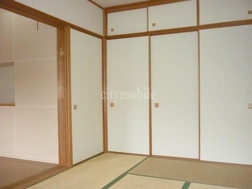 ファインウェル>和室