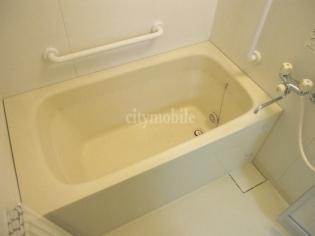 グランフォンテ>浴室
