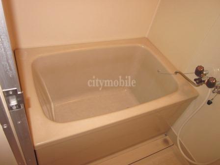 エスポワール大泉学園>浴室
