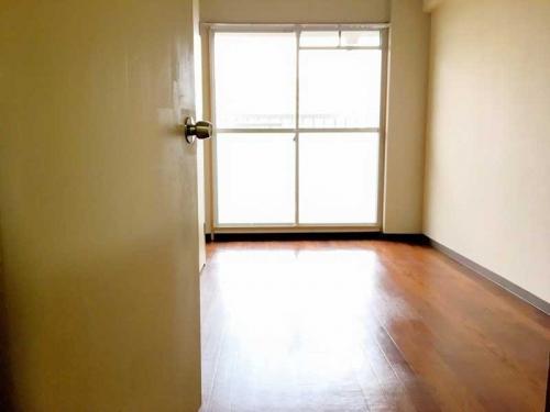 東葛西第一住宅>洋室