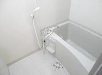 アビタシオン石神井>浴室