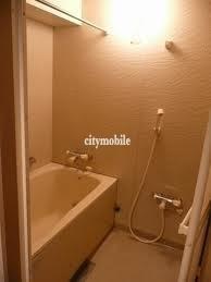 グランドゥールセゾン>浴室