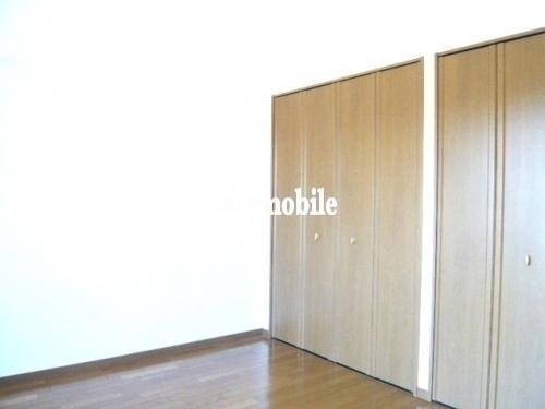 本駒込Kマンション>洋室