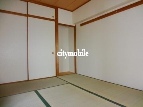 ラクティ秋田>和室