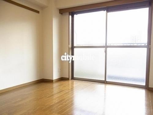 グランドフェニックス>洋室