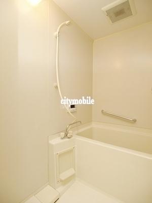 シーブリーズ>風呂