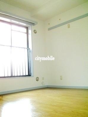 テルミビル>洋室