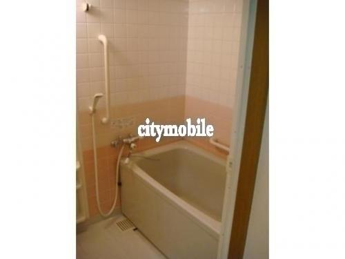 グランドフェニックス>浴室