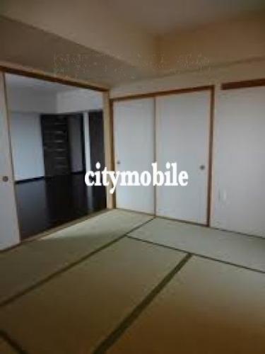 ベルタワー>和室